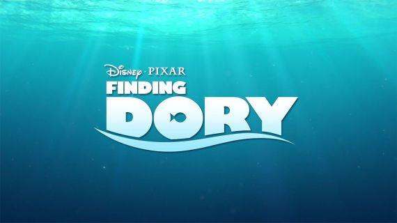 can-you-find-dory-in-these-four-new-finding-dory-posters-disney-pixar-831864