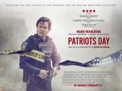 patriots-day-uk-poster-2-700x526