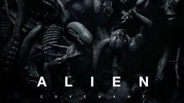Alien-Covenant-First-Official-Poster-feat