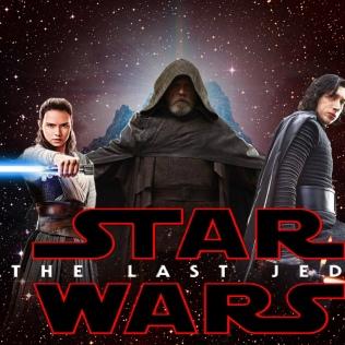 star_wars__the_last_jedi_wallpaper_by_the_dark_mamba_995-dbqvgjm